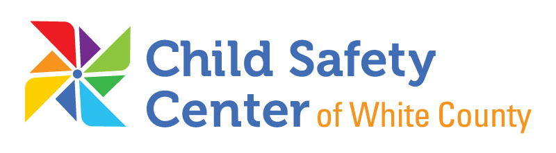 Home Child Safety Center